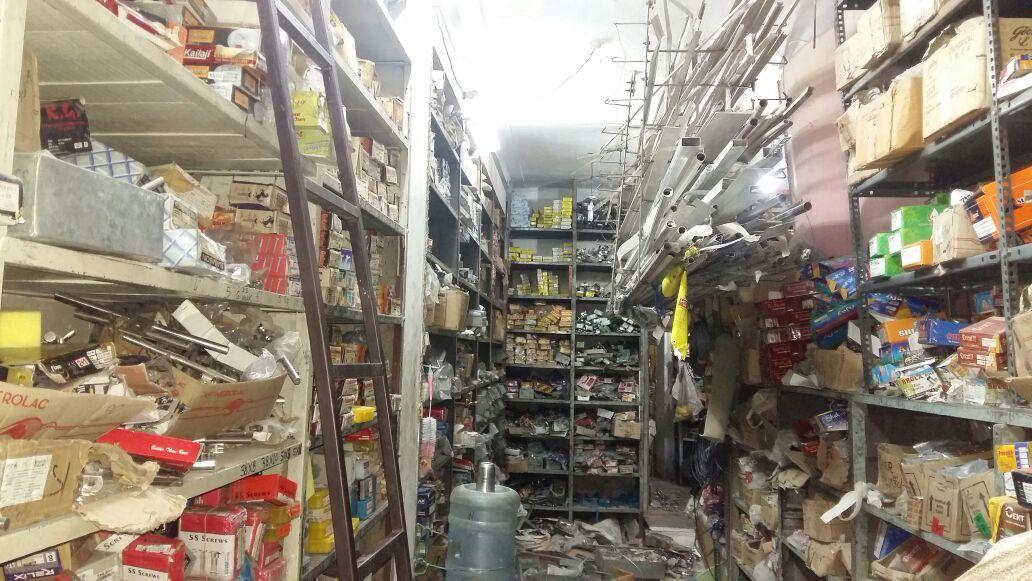 Murahari General Stores