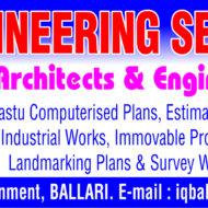 Iqbal Engineering Services