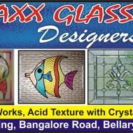 871db619954f Glass Etching Works