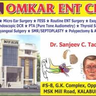 Omkar ENT Clinic