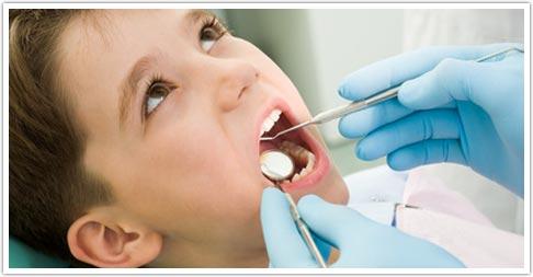 Eesha Multispeciality Dental Clinic