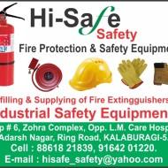 Hi-Safe