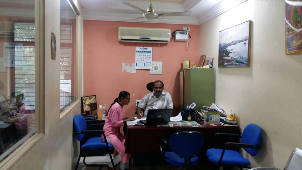 Premier Technical Consultants