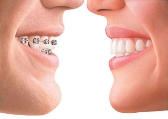 Satnoor Dental Clinic