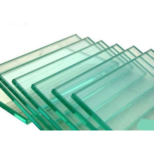 Thirumala Glass & Plywood