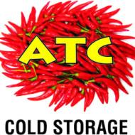 Agro tech Cold Storage Pvt Ltd.