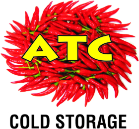 Agro tech Cold Storage Pvt Ltd.