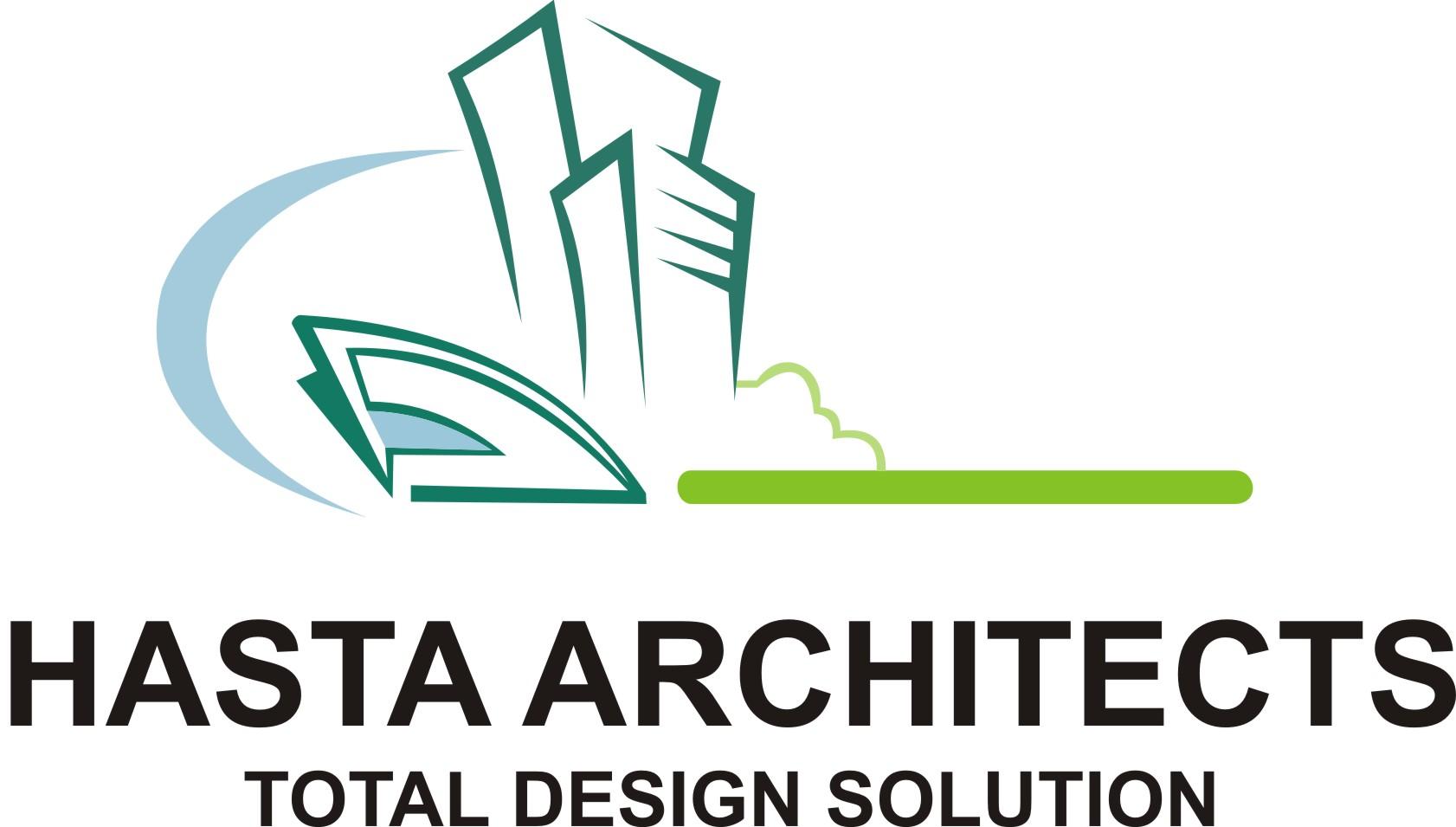 Hasta Architects