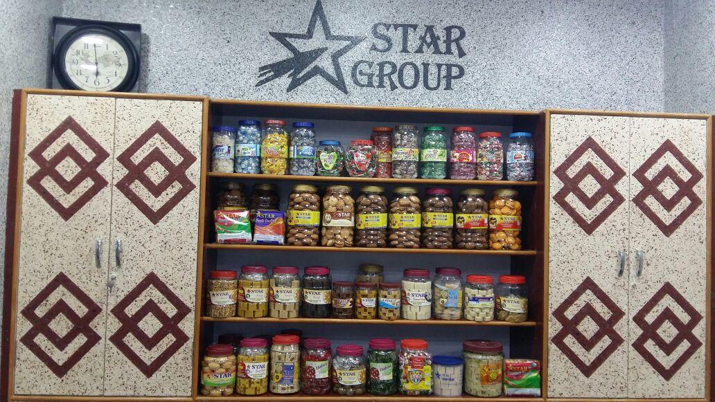 Star Bakery Abbas