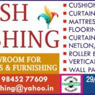 Santosh Furnishing