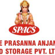 Sree Prasann Anjaneya Cold Storage Pvt Ltd.