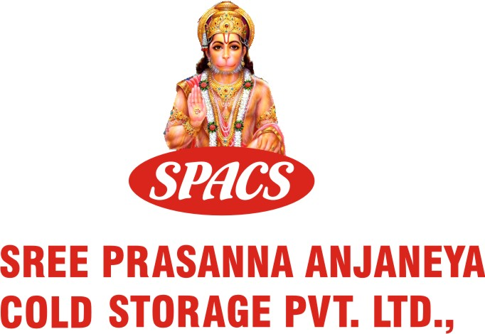 Sree Prasann Anjaneya Cold Storage Pvt Ltd.