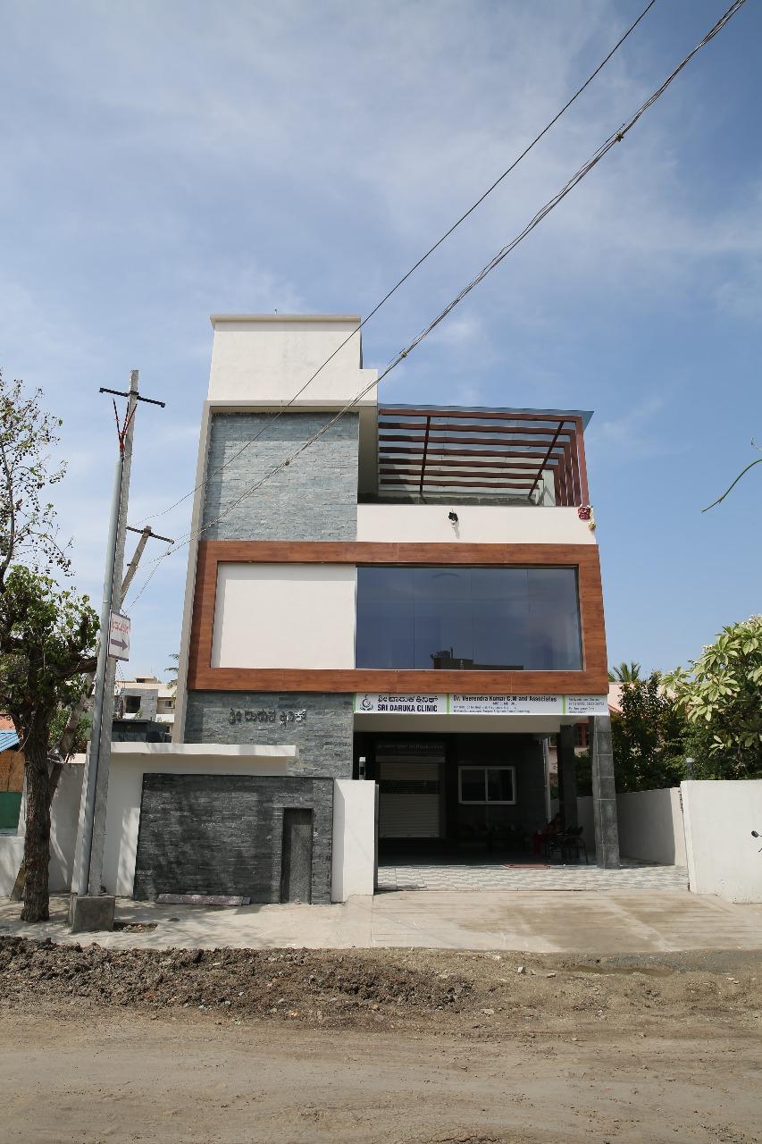 Sri Daruka Clinic