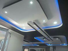 Ajay Decorators