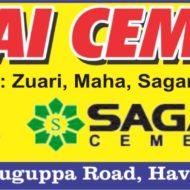 Sri Sai Cements