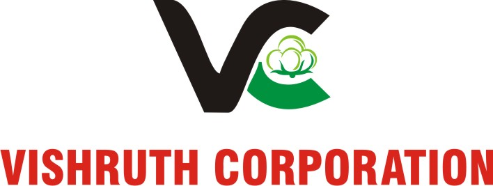Vishruth Corporation