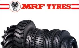 Vinayaka Tyres