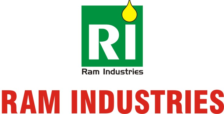 Ram Industries
