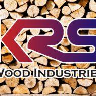 K.R.S Wood Industries