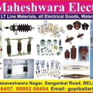 Sree Maheshwara Electricals