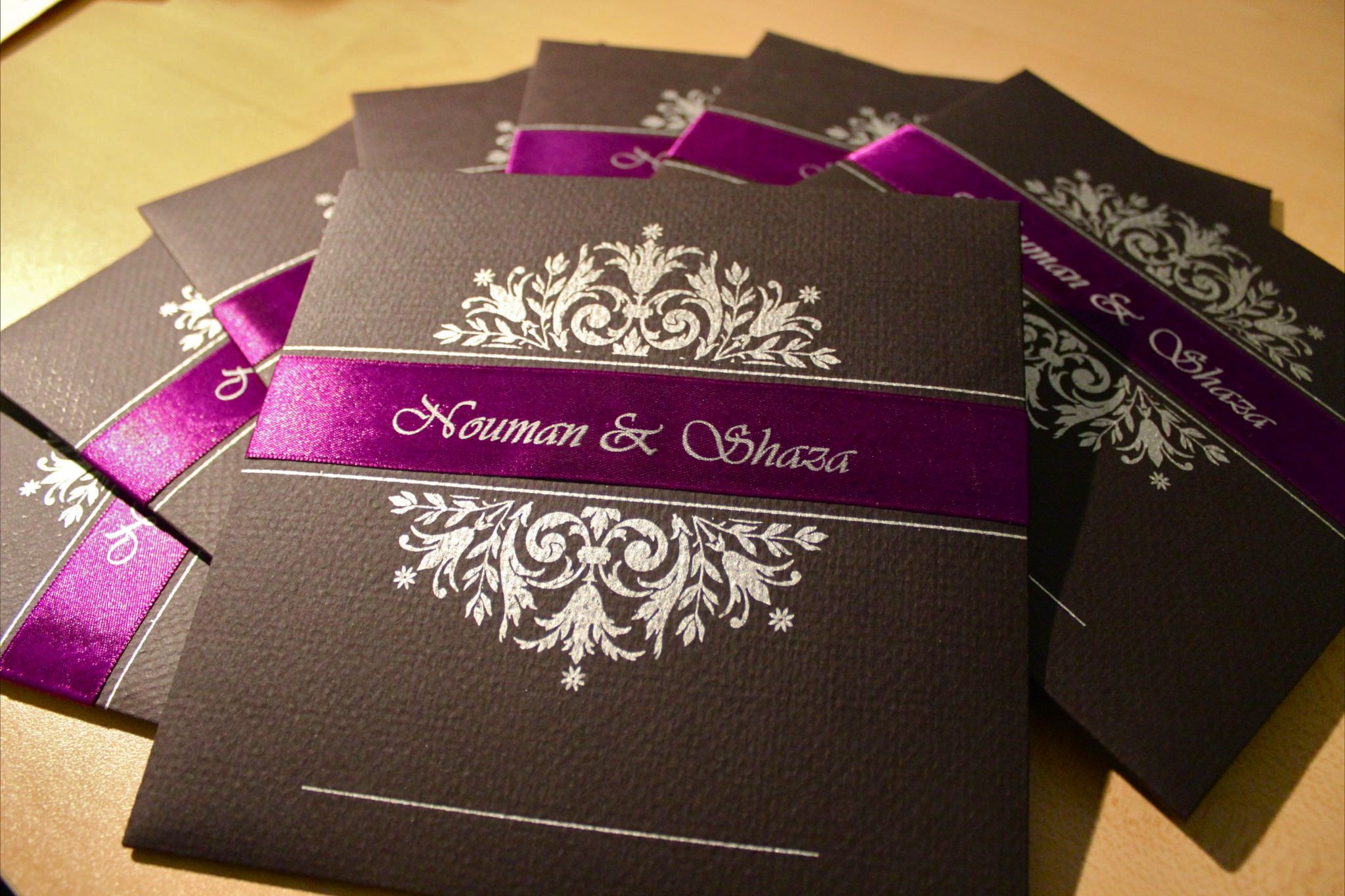 Mulge printers the telit yelow pages for Online wedding cards