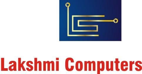 Lakshmi Computers