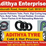 Adithya Enterprises