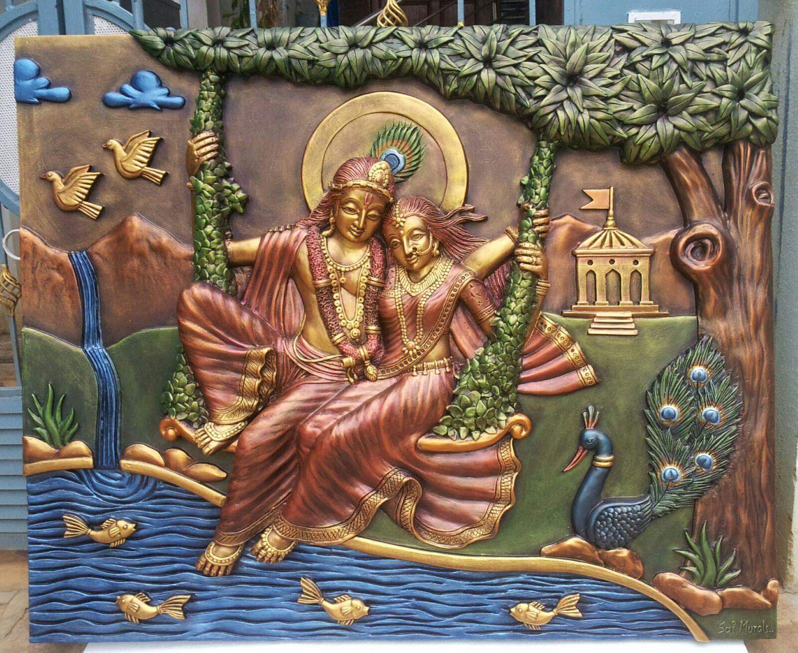 Shree Bhavani Ganesh Ceramics & Enterprises