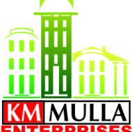 K.M. Mulla Enterprises