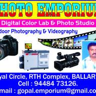 Photo Emporium