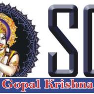 Sree Gopal Krishna Lodge