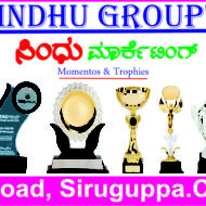 Sindhu Graphics, Marketing & Digital