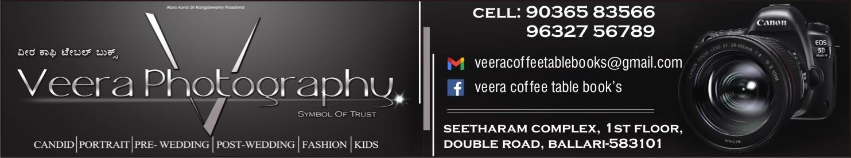 Veera Photography