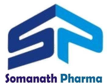 Somanatha Pharmacy