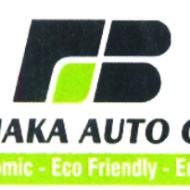 Benaka Auto Gas