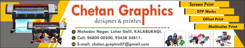 Chetan Graphics
