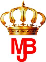 Maruthi Jewellers