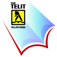 The Telit Yellow Pages