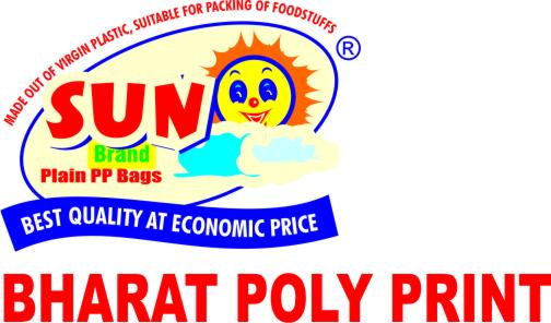 Bharat Poly Print