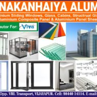 ALUMINIUM HARDWARE DEALERS IN BIJAPUR