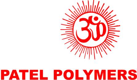 Patel Polymers