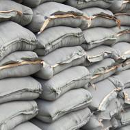 Cement Dealers in Bijapur & Bagalkot