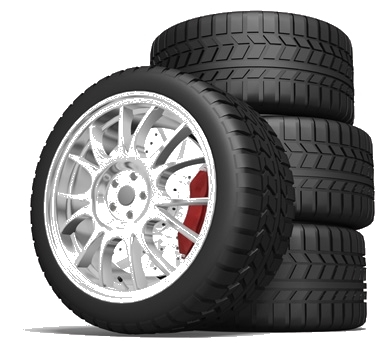 AAS Tyres Sales and Service in Bagalkot