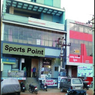 Sports Point
