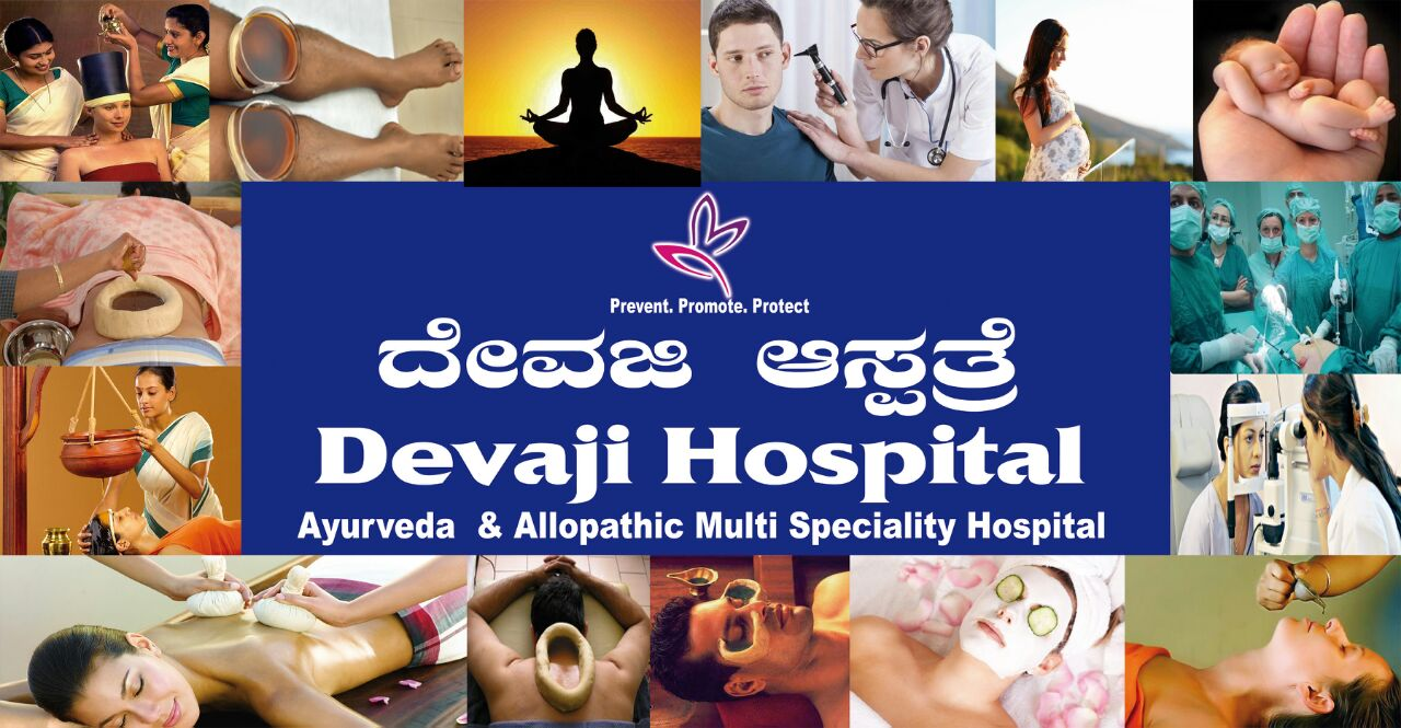 www.Devaji Hospital.com