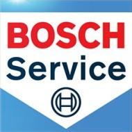 Bosch Car service in Bagalkot