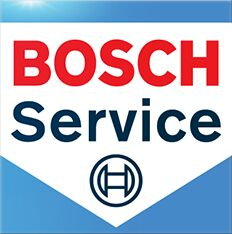 Bosch Car service in Bagalkot