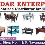 Siledar Enterprises