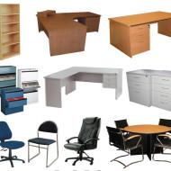 Furnitures Dealers In BIjapur & Bagalkot