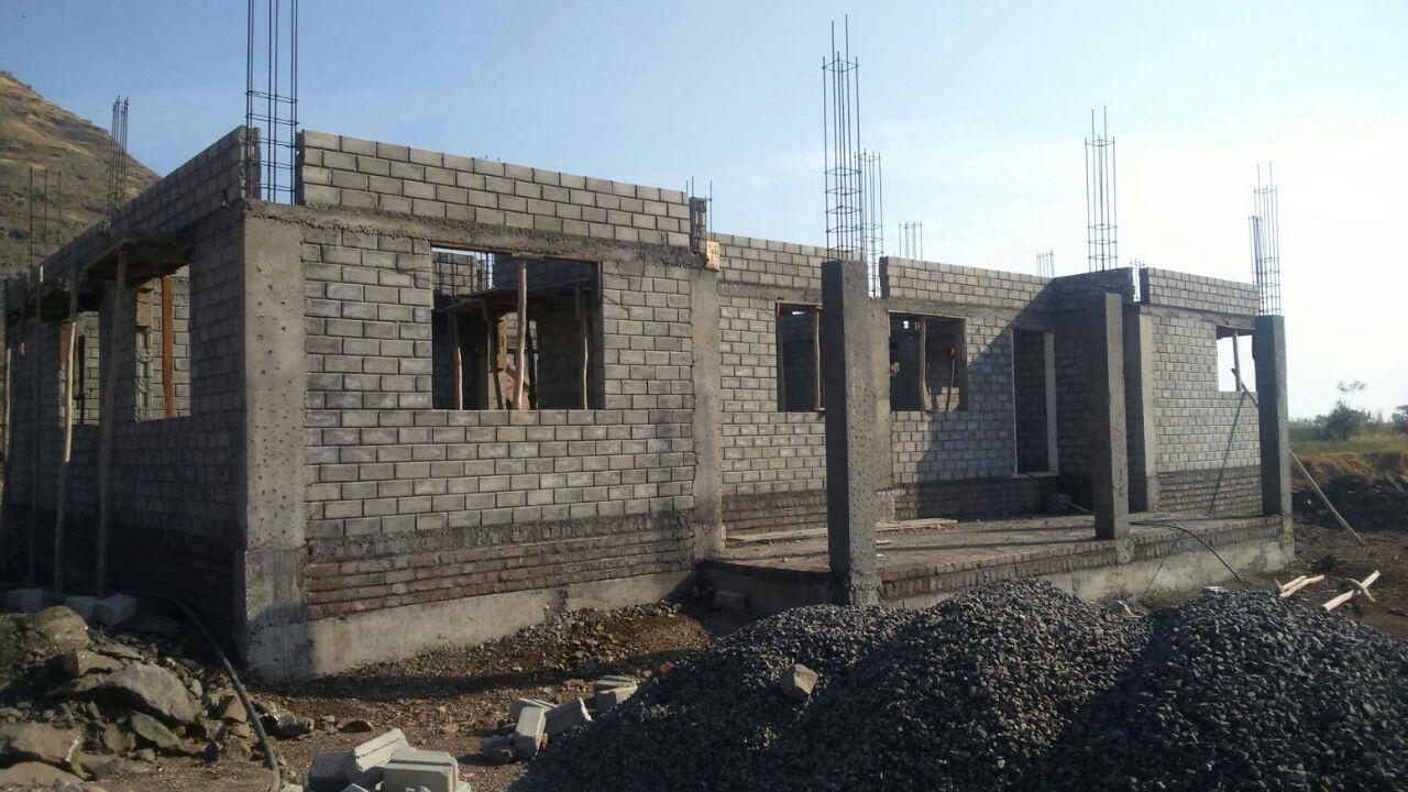 Shri Daneshwari Interlocking Bricks